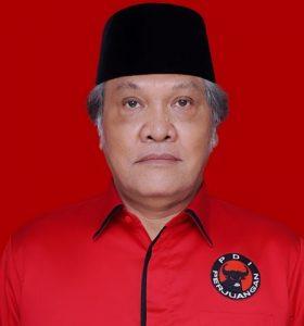 PDIP Sumut
