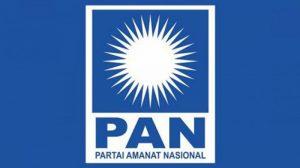Kisruh PAN Medan