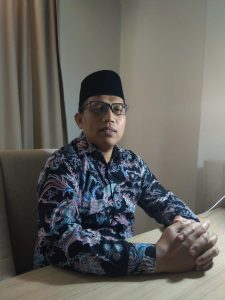 Sunnatullah