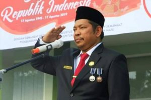 Prof Saidurrahman