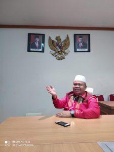 Fraksi PDIP DPRD Sumut