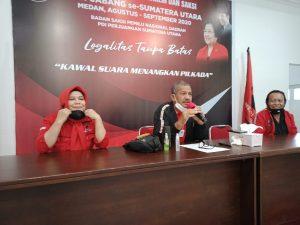 Debat Perdana