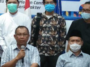 Pilkada Medan