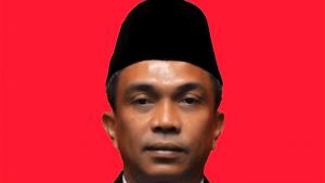 Anwar Sani