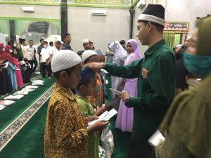 Rumah Quran