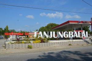 Tanjung Balai