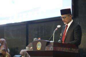 Wagub Musa Rajekshah