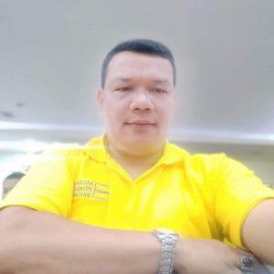 Wartawan Senior
