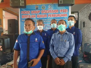 Serikat Buruh Sejahtera Indonesia
