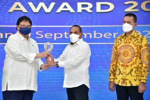 TPID Award 2021