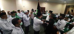 PKB Medan